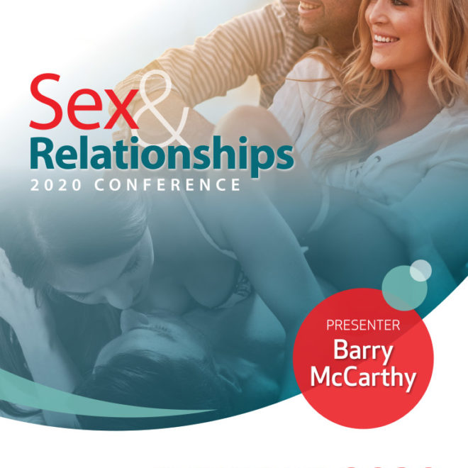 Sex-&-Relationships-2020-Cover