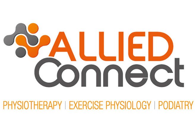 Allied-Connect-Logo