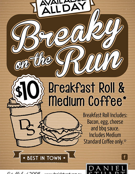 Breaky-on-the-run-poster