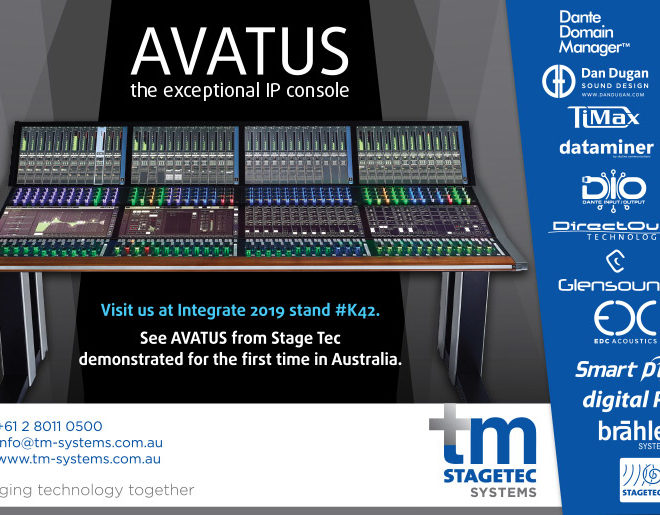 Tm-Stagetec-Avatus-Ad