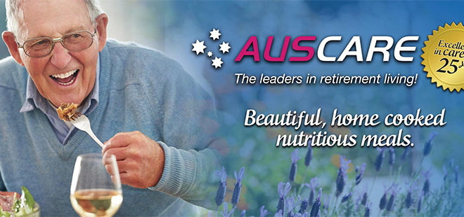 Auscare-Web-Banner