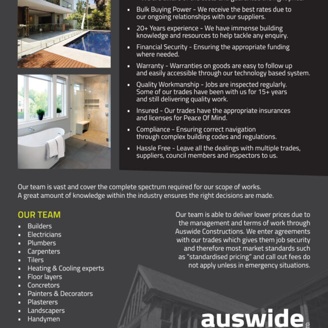 Auswide-Constructions-Flyer-2