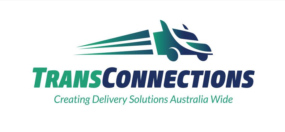 Trans-Connections-Logo