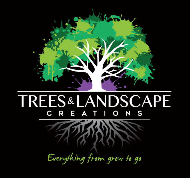 Trees-&-Landscape-Creations-Logo
